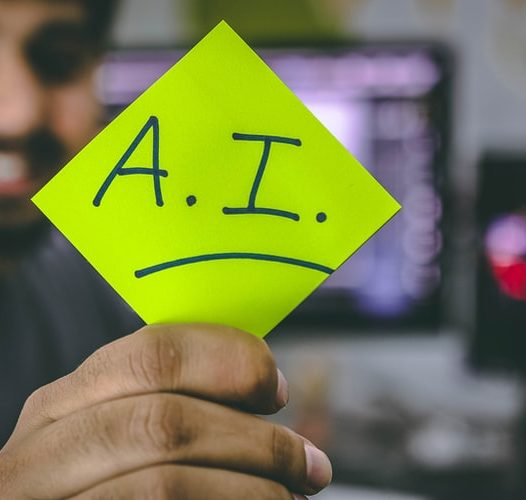 How Artificial Intelligence Can Help with Marketing