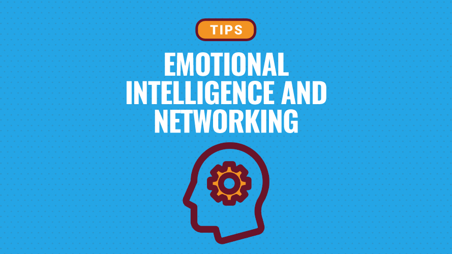Emotional Intelligence – The Building Block of Relations That Last