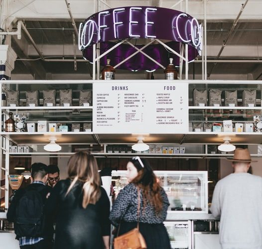 Why Your Startup Should Focus More on the Customer Experience in 2021