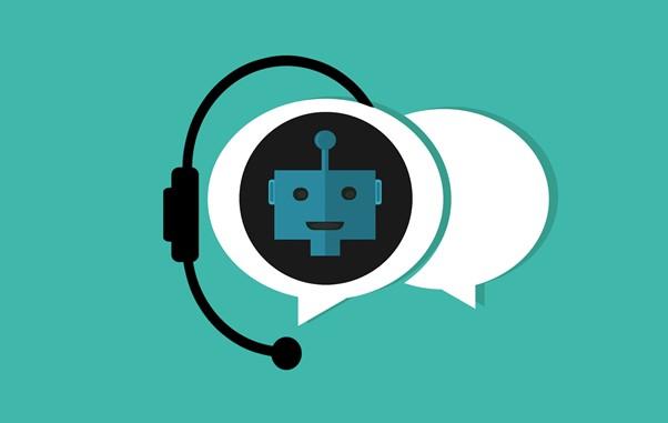 headset chatbot
