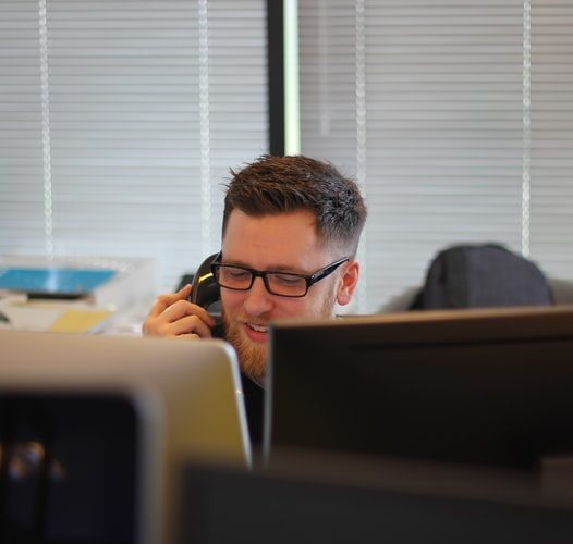 The Future of Call Centers: 14 Must-Know Statistics and Trends