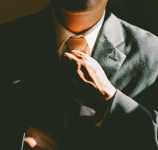 How Executive Compensation Consultants Measure the Value Added by Executives