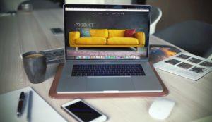 ecommerce personalization