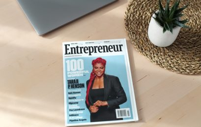 Top 13 Tips for Entrepreneurs to Be Successful in the Life Sciences Sector