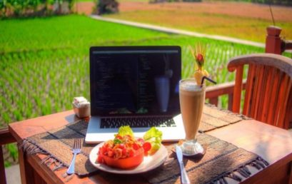 5 Essential Tactics for Building a Lifestyle Business