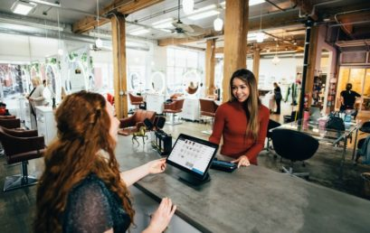 Top Ways to Engage Your B2B Customers