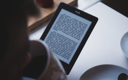 What Every Business Should Know About Outsourcing eBook Development