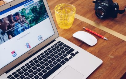 Paid Social Media Advertising: Beginners Guide to Run a Successful Social Media Campaign