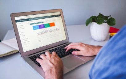 10 SEO Tools You Need to Achieve Success From Day One